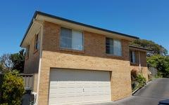 2/107a Wallsend Street, Kahibah NSW