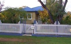 23a Woods Street, Riverstone NSW