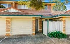 8/64 Gordon Avenue, Newtown QLD