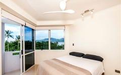 502/279 Esplanade, Cairns North QLD