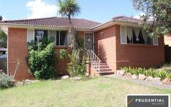 6 Solander Street, Ruse NSW