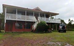 222 Mungomery Road, Takura QLD