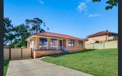 20 Maroubra Crescent, Woodbine NSW