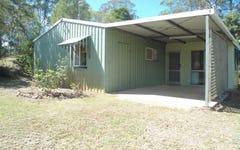 59a Rammutt Road, Chatsworth QLD
