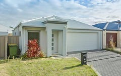 14b Northerly Drive, Harrisdale WA