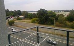 39 Albion street, Rosehill NSW