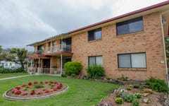 4/1 Blackwood Close, Dirty Creek NSW