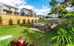 5/59 Burnie Street, Clovelly NSW