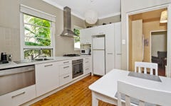 9/52a Sir Thomas Road, Bondi Beach NSW