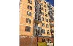 10/46 Brooks Pde, Belmont NSW