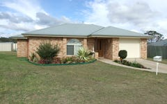 17 Vicky Avenue, Crows Nest QLD