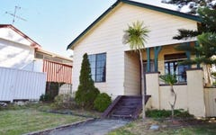 55A Macquarie Road, Cardiff NSW