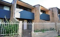 18/185 Forsyth Street, Wagga Wagga NSW