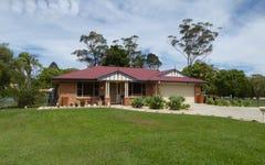 74 Main Arm Rd, Mullumbimby NSW