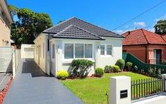 5 Simmons Road, Kingsgrove NSW