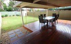 94 Henry Lawson Drive, Werrington County NSW