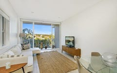 4/9 The Crescent, Manly NSW