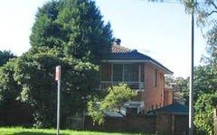 82 Woniora Rd, Hurstville NSW
