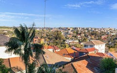 2/3 First Avenue, Maroubra NSW