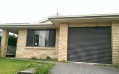 3 Burkhart Pl, Minto NSW