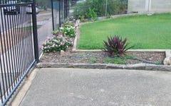 12 Nakara Crescent, Nakara NT