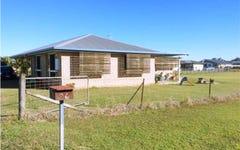 26 Nautilus Drive, Innes Park QLD