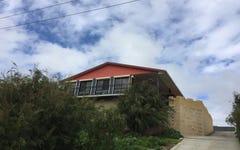 52 Peppermint Grove Terrace, Peppermint Grove Beach WA
