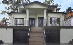 11A Bruce Street, Ryde NSW