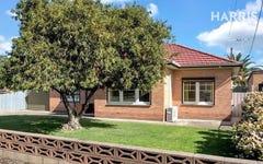 4 George Street, Kilburn SA