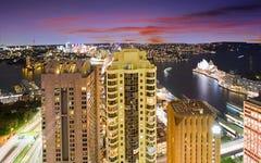 129 Harrington Street, Sydney NSW