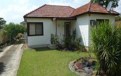 129 Acacia Avenue, Greenacre NSW