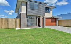 21 Barrisdale St, Heathwood QLD