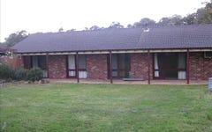 5 Hayman Cl, Ashtonfield NSW