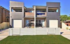 45 The Avenue, Yagoona NSW