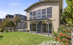 1/9 Scenic Drive, Apollo Bay VIC