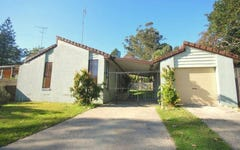 32 Marril Road, Niagara Park NSW