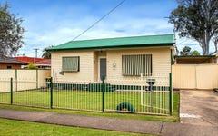 82 Osborne Road, Marayong NSW