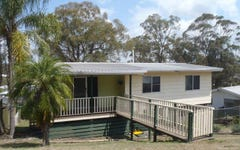 21 WILLOW STREET, New Auckland QLD