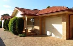 2/55 Berringar Road, Valentine NSW