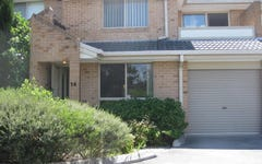 14/50-56 Boundary Rd, Chester Hill NSW