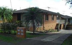 1/235 Pickering Street, Gaythorne QLD