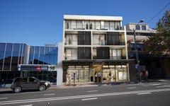 301/54 Strathallen Avenue, Northbridge NSW