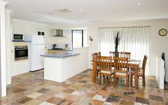 Address available on request, Henley Brook WA