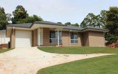 1/173 Invercauld Rd, Goonellabah NSW