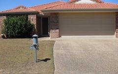6 Crenton Court, Heritage Park QLD