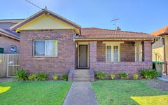 15. Beaconsfield Avenue, Concord NSW