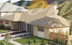 Lot 4 Avonlea Estate, Hamlyn Terrace NSW
