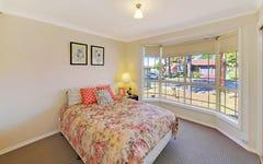 127 Armitage Drive, Glendenning NSW