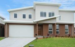 16 Saltwater Circuit, Kanahooka NSW