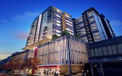 B1706/27-31 Belmore St, Burwood NSW
